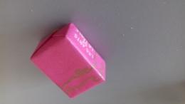 SUCRE ARTS DE LA TABLE VAGUES ROSES - Sugars