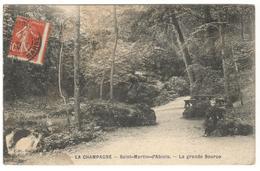 20330 - Piquage à Cheval - Storia Postale