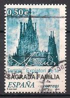Spanien (2002)  Mi.Nr.  3772  Gest. / Used  (1fd12) - 1931-Heute: 2. Rep. - ... Juan Carlos I