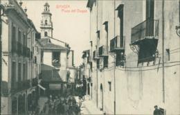 ES GANDIA / Plaza Del Duce / - Other