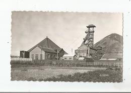 ESCAUDAIN (NORD) 7 LA FOSSE AUDIFFRET - France