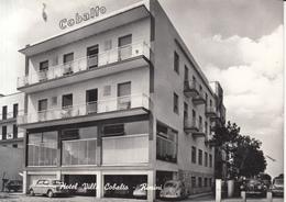 452 - Rimini - Hotel Villa Cobalto - Italie