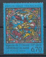 2859** Cathédrale Du Mans - Ungebraucht