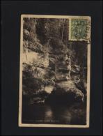 LATVIA Brief Post Card Postal History LV Sen 047 WALMEERA Cancellation - Lettonie