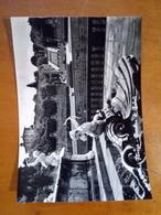 FIRENZE Giardino Di Boboli VIAGGIATA 1957 - Firenze
