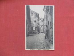 San Marino  Via Antonio Orafo  Ref 3517 - San Marino