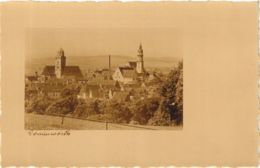 CPA AK Donauworth GERMANY (876335) - Donauwoerth