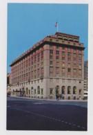 AI80 HOtel Washington, Washington D.C. - Hotels & Restaurants