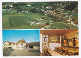 AK41 Bayernbach Cafe Weinzierl Multiview - Hotels & Restaurants