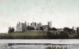 AR48 Linlithgow Palace - West Lothian