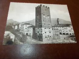 B687  Trento Torre Vanga Viaggiata - Trento