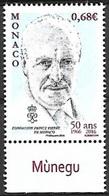 Monaco 3029 Prince Pierre - Sin Clasificación