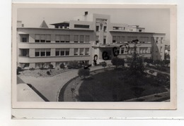 CPA - PHOTO - 06 - ANTIBES - HOPITAL LA FONTONNE - Vers 1947 - Antibes