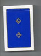 Cartes à Jouer  Abeille-Paix   54 Cartes Neuves - Cartes à Jouer Classiques