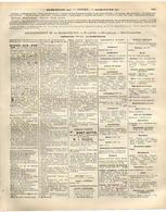 ANNUAIRE - 85 - Département Vendée - Année 1928 - édition Didot-Bottin - 41 Pages - Telephone Directories