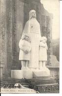 69 - Tarare -  Monument Aux Morts - Tarare