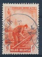 """TR 280 -  """"MAASEIK"""" - (ref.28.271) - Railway"""