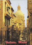 Malta (Malte) - Valletta Malta - Malte