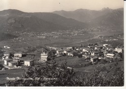 456 - Monte Marenzo - Italia