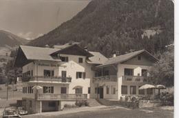 SAN LEONARDO IN PASSIRIA-BOZEN.BOLZANO-ALBERGO-GASTHOF=KLOTZ= VIAGGIATA NEL 1967 - Bolzano