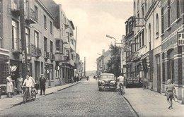 6. Duinenstraat Bredene - Bredene