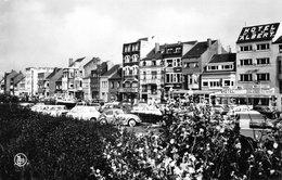 1212 Kapellestraat NELS Bredene - Bredene
