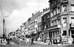 1216 Kapellestraat NELS Bredene - Bredene