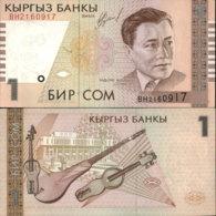 1 COM 1999 - Banconote