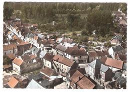 Bethisy Saint Martin (60 - Oise)  Vue D'ensemble - Francia