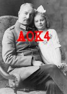 GALLIPOLI Orden Osmanisches Reich Eiserner Halbmond Offizier Beamter Orden EK1 Eisernes Kreuz Hildesheim Alex Möhlen - Guerre 1914-18