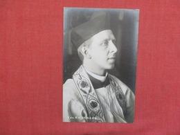 Rev R H Benson      Ref 3519 - Christianity