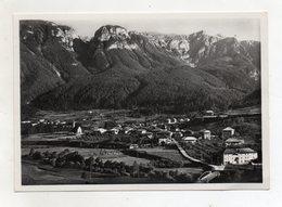 Dimaro (Trento) - Panorama - Non Viaggiata - (FDC16321) - Trento