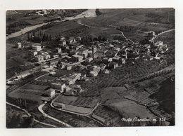 Malè (Trento) - Panorama - Viaggiata Nel 1951 - (FDC16322) - Trento
