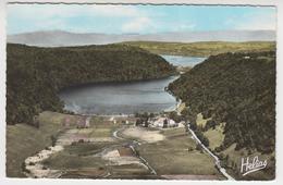 CC 028 /  CHAMBLY , Les Lacs De Val Et Chambly    , Carte Photo - Francia
