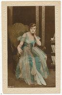 Miss Gladys Cooper - Theatre