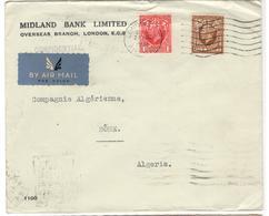 20368 - Perforés F.S. - 1902-1951 (Kings)