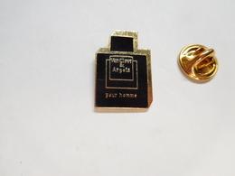 Beau Pin's En EGF , Parfum Van Cleef & Arpels - Perfume