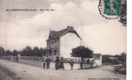 44 - Loire Atlantique -  SAINT BREVIN L OCEAN - Ker Sole Mio - Saint-Brevin-l'Océan