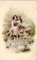 FANTAISIES - FEMMES - Women