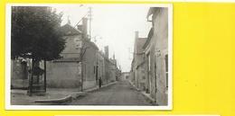 AMBONNAY Rue Principale (Michel) Marne (51) - Francia