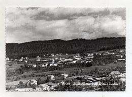 Ronzone (Trento) - Panorama - Viaggiata Nel 1963 - (FDC16331) - Trento