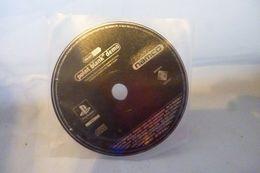POINT BLANK DEMO PLAYSTATION NAMCO SONY PAL K2 - DVD