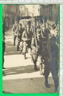 Militare. Soldato. Uniforme. Divisa, Soldati. L'Aquila. Aquila. Militari.   52 - Uniforms