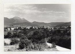Cavareno (Trento) - Panorama - Viaggiata Nel 1960 - (FDC16332) - Trento