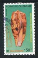 """TIMBRE Oblit. De 2006 """"150 F - Recherche Contre La Douleur """" - Neukaledonien"""