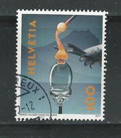 2017 ZNr 1626 (1902) - Zwitserland