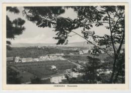 CORNUDA     PANORAMA      (NUOVA) - Andere Städte