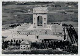 ASIAGO    SACRARIO  MONUMENTALE  DEI  CADUTI  IN  GUERRA             (VIAGGIATA) - Italia