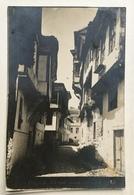 AK  MACEDONIA  OHRID   1932. - Mazedonien
