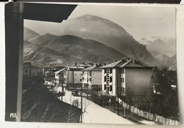 AK  KOSOVO  PEĆ  PETCH  PEC - Kosovo
